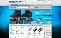HAWAIISURF.COM »